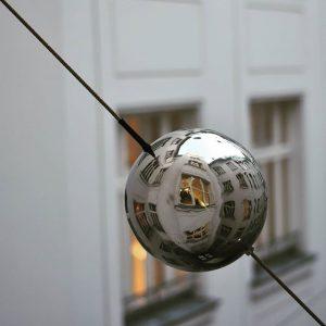 Focusing on the year ahead😁 .. Great photo by @ewaldkrispel taken at Motel One Wien-Staatsoper