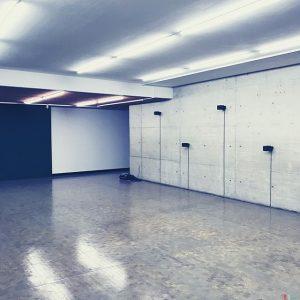 #florianhecker bomba 2 MQ – MuseumsQuartier Wien