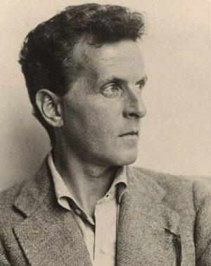 Der philosophische Nachlass Ludwig Wittgensteins ist in die Liste des UNESCO-Weltdokumentenerbes aufgenommen worden🏅 Die Österreichische Nationalbibliothek besitzt...