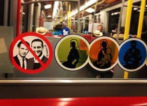 #kunstimöffentlichenraum Vienna, Austria