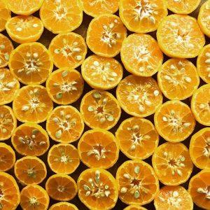mir ist ja völlig klar, warum es keine echten #mandarinen 🍊 mehr im handel gibt ;-) (sondern...