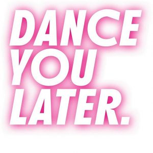 SAVE THE DATE: 2. bis 24. März! IMAGETANZ FESTIVAL – Neues aus Choreografie und Performance #brutWien #imagetanz...