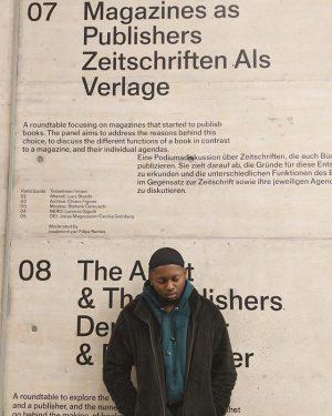 • museum day #Vienna MQ – MuseumsQuartier Wien