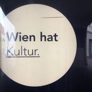 Ja ja MQ – MuseumsQuartier Wien
