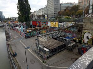 Vienna #26