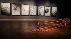 Art. #kaywalkowiak #leopoldmuseum Leopold Museum