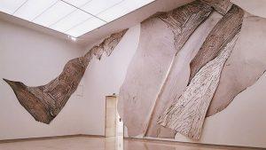 ✂️ Leopold Museum