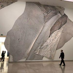 Leopold Museum schieleausstellung#exibition#vienna#sunisshining#artisanadventure# MQ – MuseumsQuartier Wien