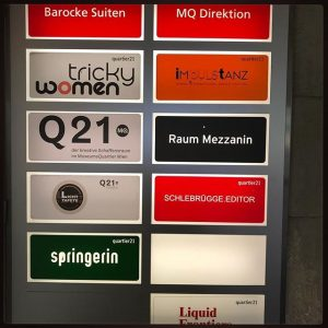 WERE TO GO @mqwien #offices #addresses #teams #projects #space #urban #placetobe #cooldown #relax ...