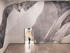 aha Leopold Museum