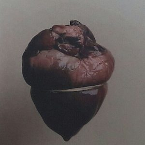 Ausstellung im Josephinum #dasherz #anatomie #josephinum #plastikenauswachs #plastiken #kunst #wissenschaft #naturwissenschaft #medizin #anatom #med #igersaustria #igersvienna #wien...