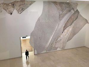 #latergram #leopoldmuseum #wien #vienna Leopold Museum