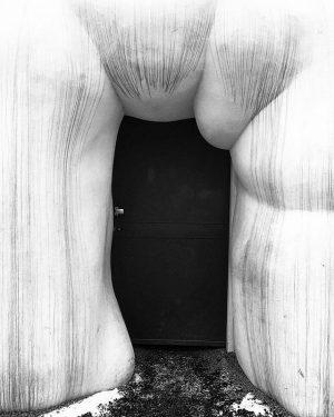 #openthedoor 3⭕️ Belvedere Museum