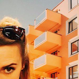 Work hard - Party Hard - saturday class - Architekturzentrum Wien - Austellung Form folgt Paragraph #urbanplanning...