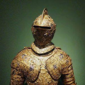 Ich have einen Freund in Wien gefunden #medieval #history #vienna #hofburg Vienna, Austria