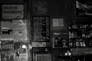 Café Alt Wien #wienliebe