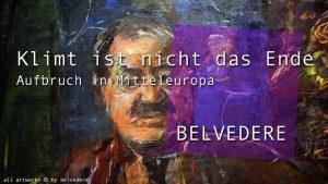 [NEW VID ONLINE] Beyond Klimt at Lower Belvedere #art #Vienna #BeyondKlimt