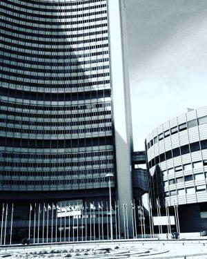 United Nations Vienna