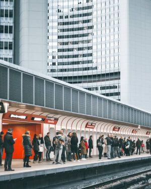 waiting game Europe/Vienna