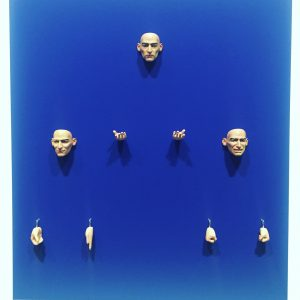 Mumok mumok . Gironcoli, Schröder, B.Evans, Art info life . #exhibition #museum #travel #travelling #austria #europe