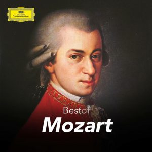 Mozart is arguably the most famous composer of all time. This playlist demonstrate why this incredible musical...