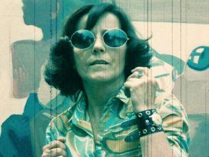 Lassnigs lässige Filme aus NY: @filmmuseumwien