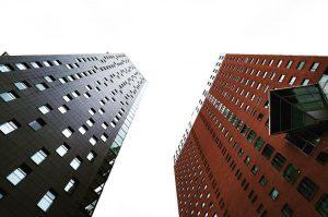 ШłΞNΞЯBΞЯG ϾłТY ÐłSТЯłϾТ X VłΞNNΛ . . . #lookup #lookupclub #lookupvienna #architecture #architecturephotography #architecturalphotography #archilovers #archidaily #arkiromantix...