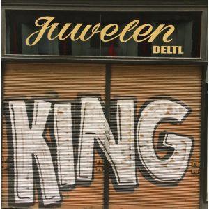 King! #leopoldstadt #king #graffitivienna #viennalove #viennaonly #graffiti #graffitiart #igersgraffiti #wien #wienstagram #vienna #viennacity #viennaonly #austria #igersaustria #igersvienna...