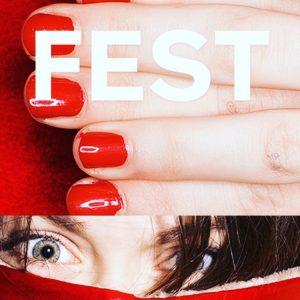 С 11 мая по 17 июня в Вене в рамках Wienerfestvochen (Венских фестивальных недель) в течение пяти...