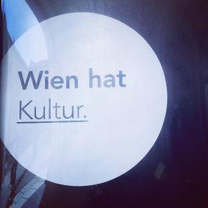 #wien #wienwiennurduallein #ohvienna #viennacalling #wienhatkultur #austria #österreich #mq #museumsquartier #ilovevienna