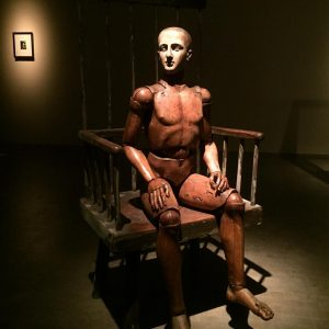 Kunsthalle Wien -Vienna,Yedessa Hendeles , Death To Pigs Exhibition an incredible experience.