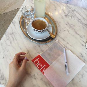 여행와서 먹은 커피중에 제일 맛있었다