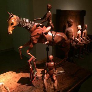 Kunsthalle Wien Vienna-Death To Pigs , Yedessa Hendeles Exhibition, Tour de Force