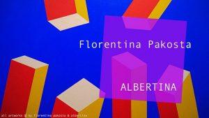 [NEW VID ONLINE] Florentina Pakosta at ALBERTINA #Vienna #art