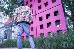 #fashion #fashionblogger_at #fashionblogger_de #lookbook #fashionphotography #model #mannequin #blackmodel #malemodel #gaymodel #igerseurope #männermode #streetwearfashion #urbanstyle #igersdeutschland #igersfashion #instastyle...