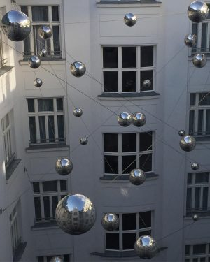 MOTEL ONE WIEN STAATSOPER, 111 EUR/night, 9/10 #roomsavailable#central#hotels#europe Motel One Wien-Staatsoper