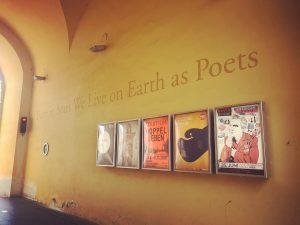 #museumquartierwien