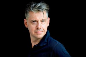 """Alles Gute an Alexander Strömer. 🎉🤩 In der nächsten Spielzeit wird er in """"Professor Bernhardi"""", """"Die Reise..."""