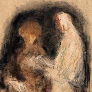 the spirit painter #zoranmusic