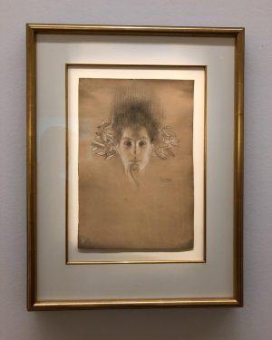 #klimt #painting #leopoldmuseum #art #beautiful #wien #vienna #wienstagram #igers #igersvienna #igersaustria #igersoftheday #photo #photography #photographer #photooftheday #insta...