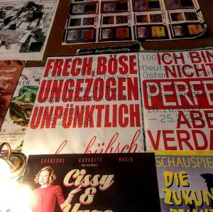 #plakatliebe #lejvie Kaffee Alt Wien
