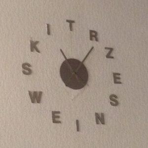 #trzesniewski #masvojcas #chlebíčky #musisochutnat #vienna #vídeň #eurotridsatdas ##ajzposlednychsil #mnam