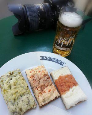 Kleine Pause beim Unaussprechlichen 👌😎#igersvienna #viennablogger • • 📍 #travel #travelling #toptags #vacation #visiting #traveler #instatravel #instago...
