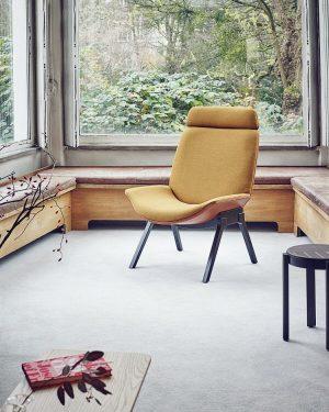 @wittmann_official @ #villabeer . #wien #vienna #austria #interior #architecture #interiors #architektur #design #art #architexture #interiordesign #homedecor #archilovers...