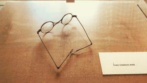 🐾 die Brille von Franz Schubert 🤓
