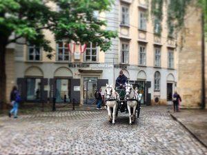 Fiakern #fiaker #wien #vienna #🇦🇹 #uhrenmuseum #birthday #20180525 #mitmeinemlieblingsmensch #myman #lovehimtilldeath #lovelovelove 🇨🇱🇨🇭💞