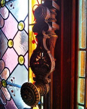 Sisis Schloss der der Träume! Die Hermesvilla im Lainzer Tiergarten - Reloaded! #hermesvilla #schlossderträume #carlvonhasenauer #igersaustria #igersvienna...