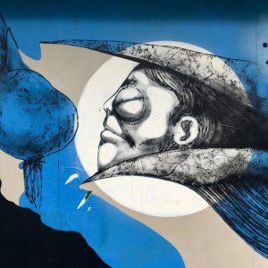 #graffiti #streetart #yppenplatz #brunnenmarkt #vienna
