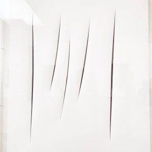 ... signature... . #europe #austria #vienna #brainrecover #soulfulmoments . #leopoldmuseum