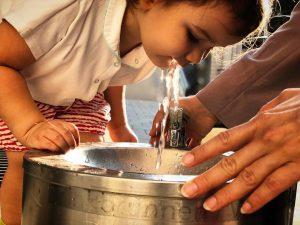 Durst löschen